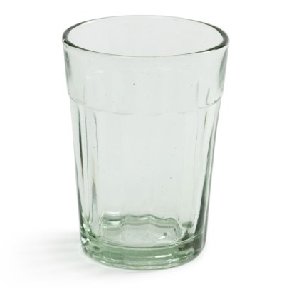 chai glass