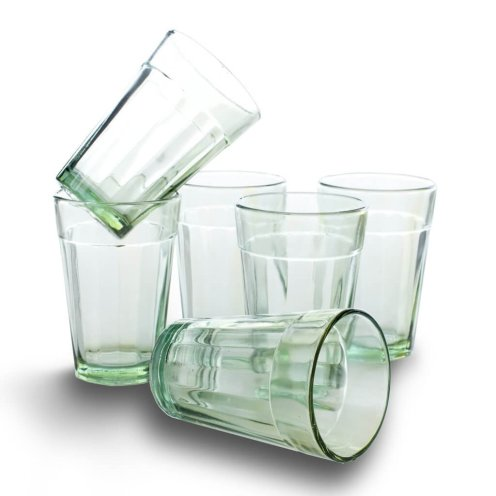chai_tea_glasses with carrier