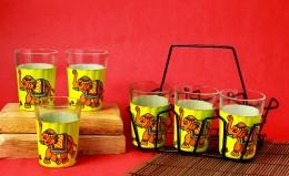 Housewarming Gifts (2)