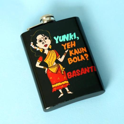 best gifts online india