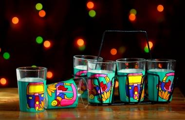 birthday-gifts - tapri glasses