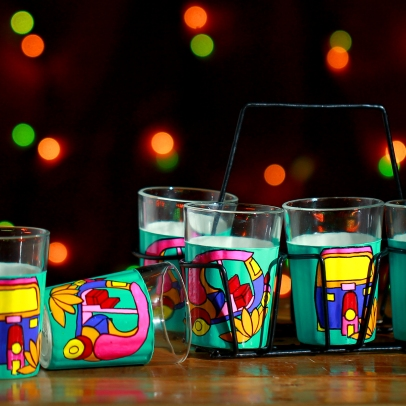 birthday-gifts - tapri glasses