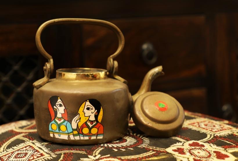 vintage gifts