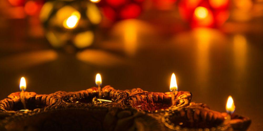 foreign-diwali-destinations-featured