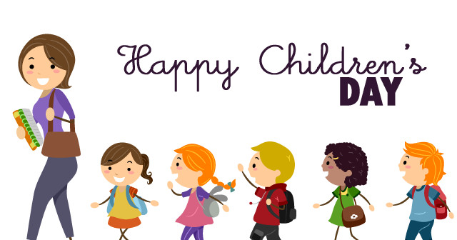 Happy-Childrens-Day-Kids-Going-To-School-Cartoon-Picture_1508127615